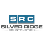 Silver Ridge Construction Lethbridge