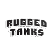 business rugged tanks1
