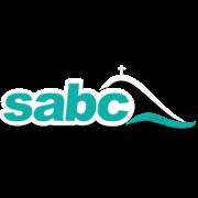 sabc camp1