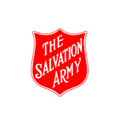 Salvation Army LethbridgeSalvation Army Lethbridge