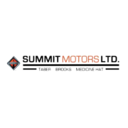 Summit Motors Lethbridge