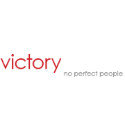 Victory Church Lethbridge